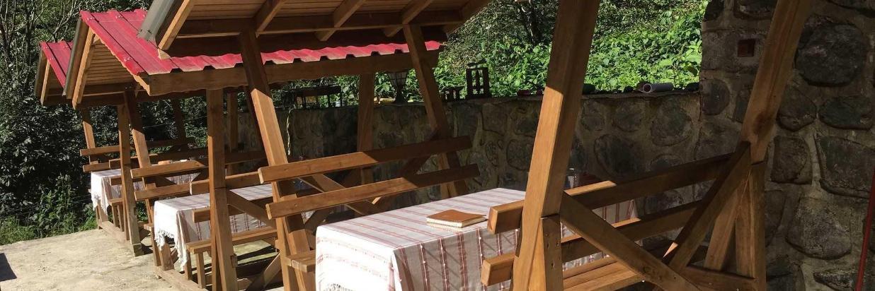 Ayder Butik Otelleri.jpg