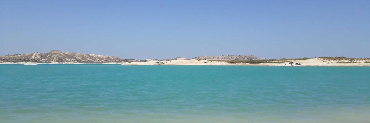 blue mediterran holidays.jpg