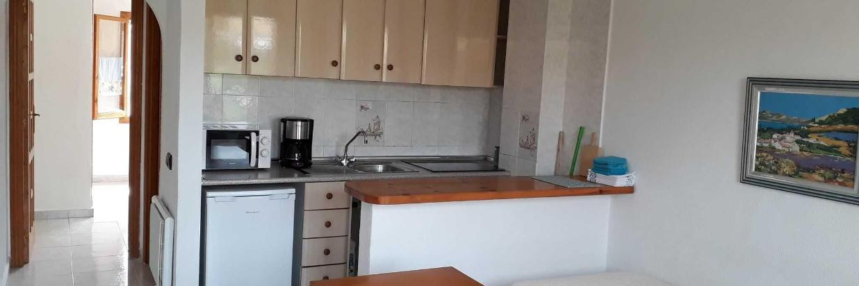 Bungalow kitchen.jpg