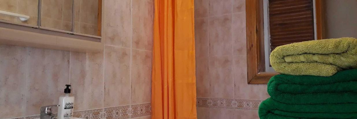 bathroom with dry clean towels.jpg
