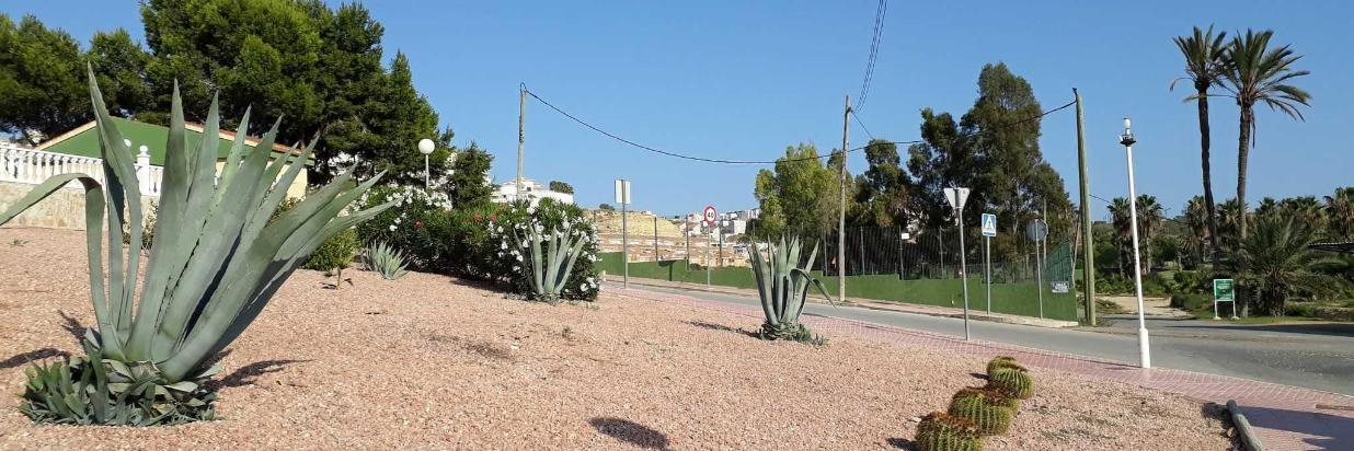 Quesada Golf School.jpg