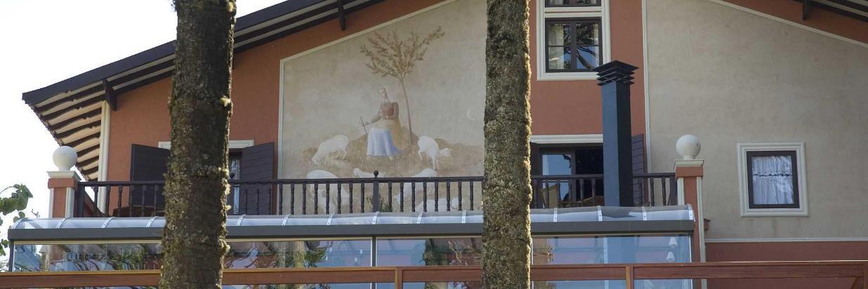 vila-casato-49-1-1.jpg