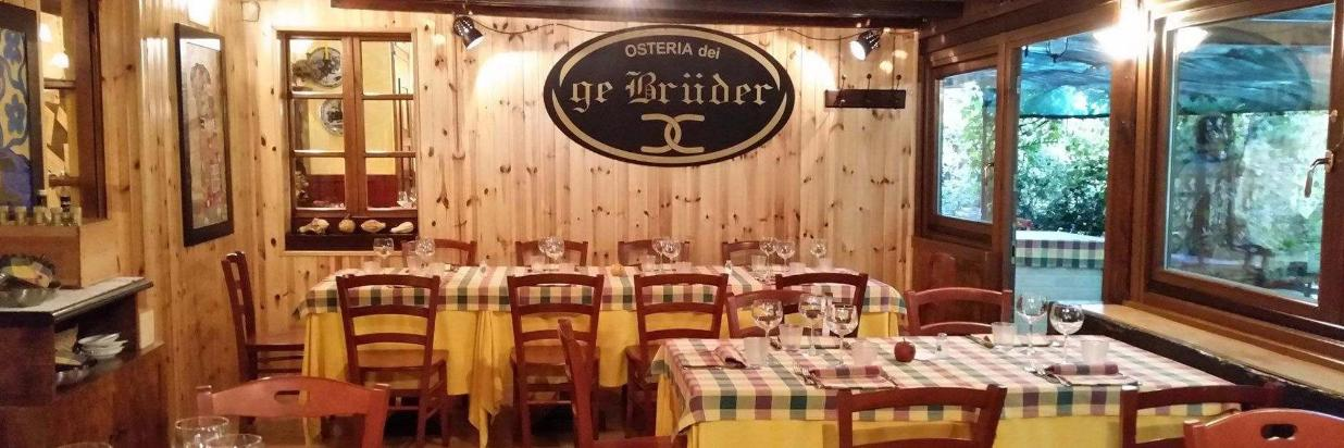 Osteria_Bruder_home_1_light