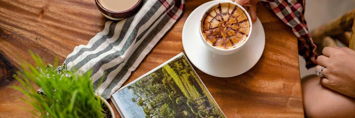 Cafe shop.jpg