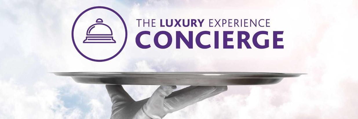 concierge-service-4.jpg
