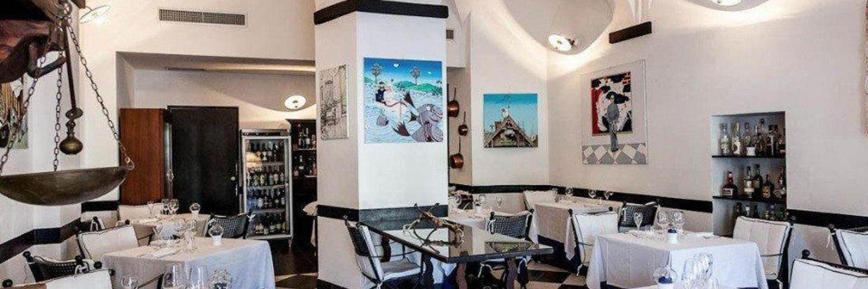 ristorante-portobello-sestrilevante