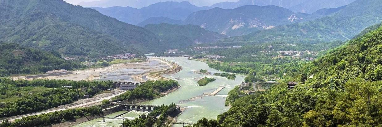 dujiangyan-irrigation-system2.jpg
