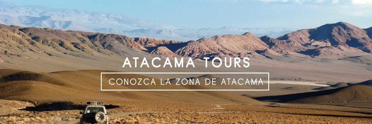 atacama_tours-2-1.jpg