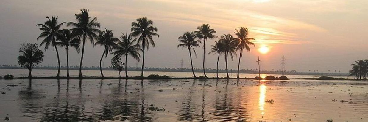 800px-kerala_backwaters_sunset.JPG