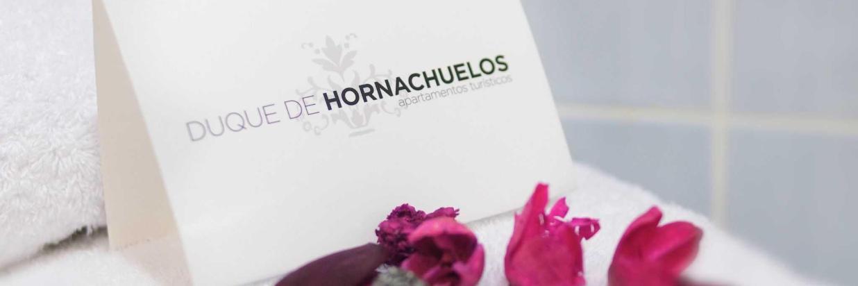 dhornachuelos_a_-7.jpg