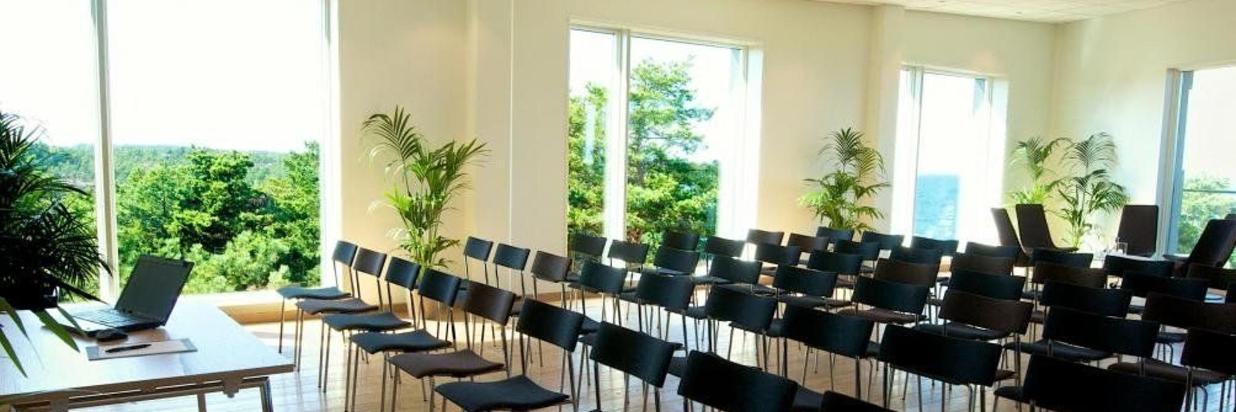 Konferens & event