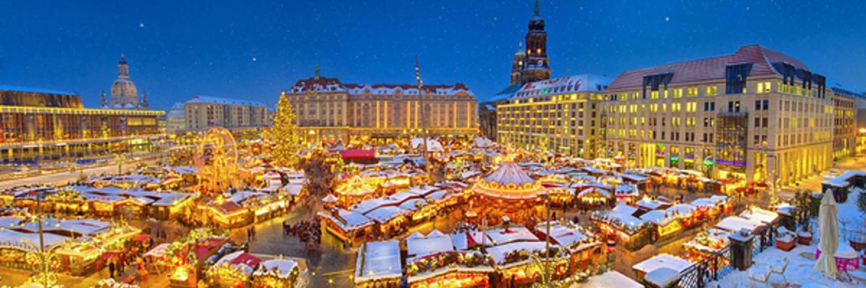 csm_161130-advent-in-dresden-02_c21c2bee25.png