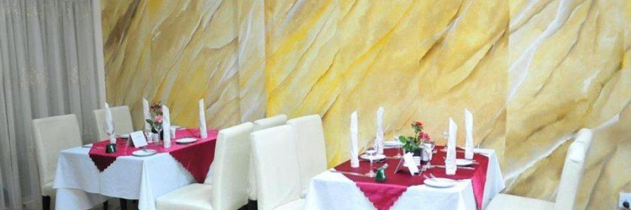 restaurant5-ea80985d87-1.jpg