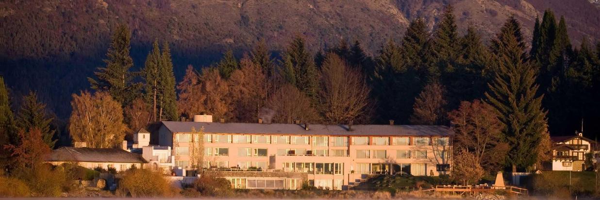 el-casco-art-hotel-todo-en-360-super-alta.jpg