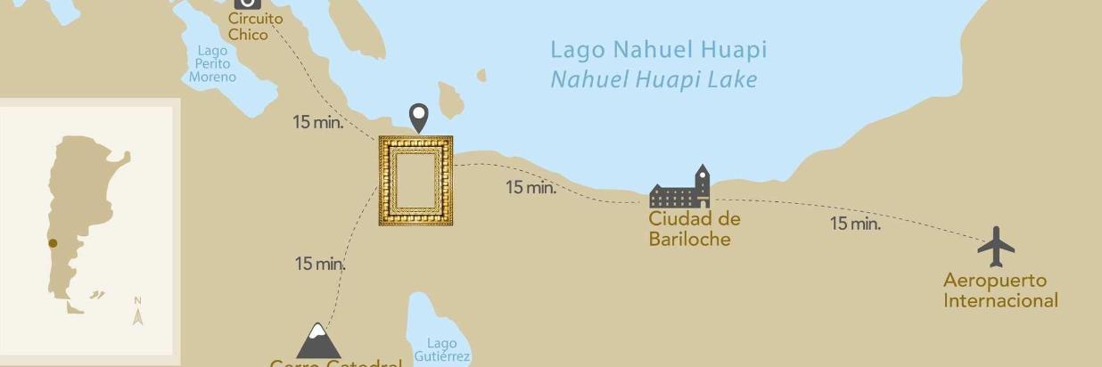 mapa-el-casco-2016.jpg