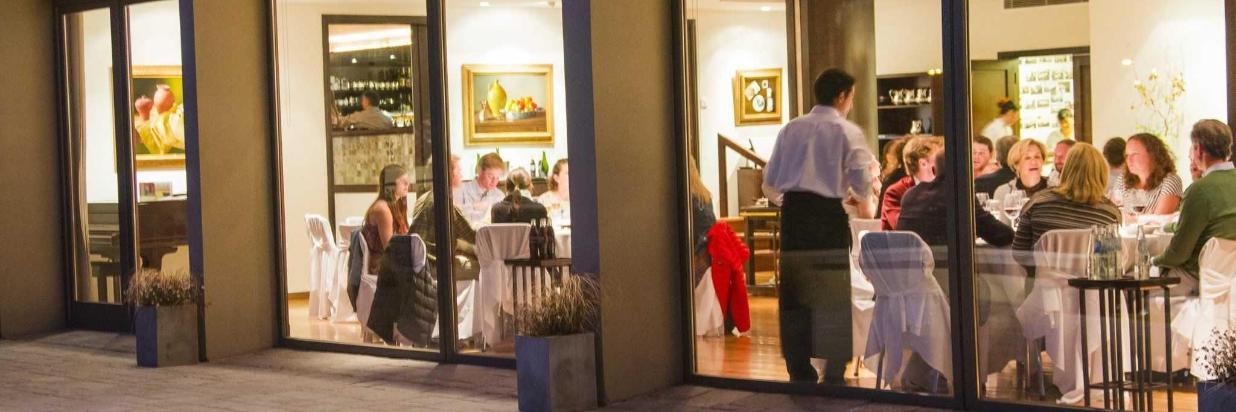 el-casco-art-hotel-restaurant-gente.JPG