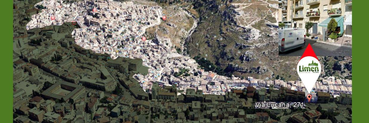 via_lucana_271_google_earth_ritaglio_5.jpg