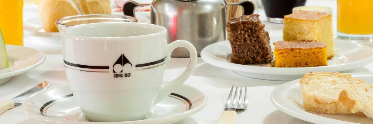 domus-hotel-buffet-caf-da-manh-centro-s-o-paulo-7.JPG