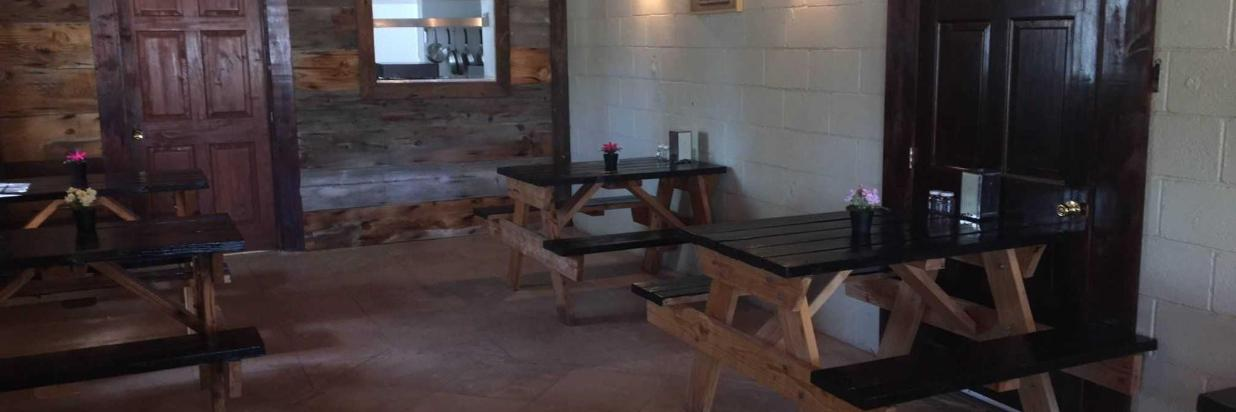 olancha cafe inside 2