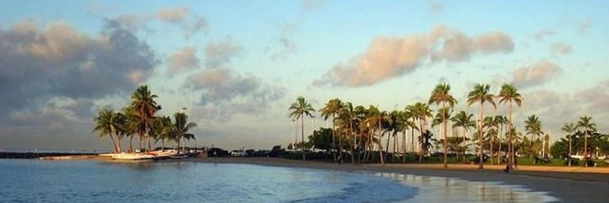 hawaii-69575_640.jpg