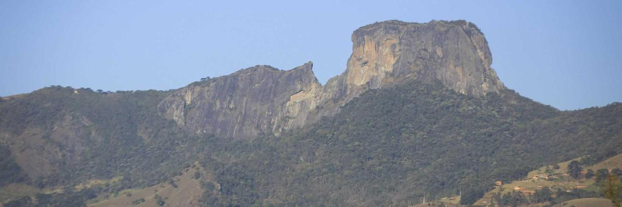 quilombo_29_08_2014-0718p.jpg