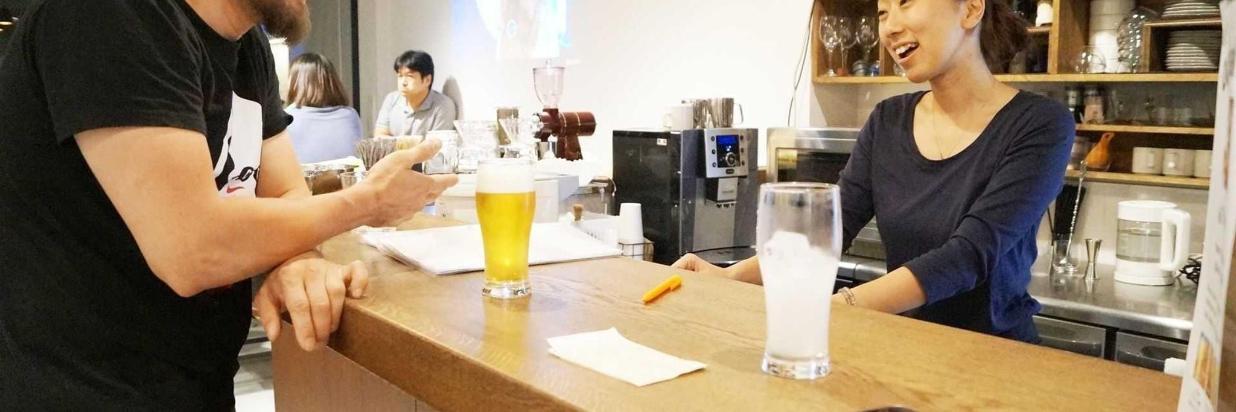 cafe-sugi-1.JPG