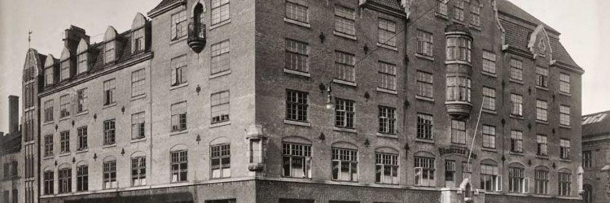 bondernes-hus-1903-1.jpg