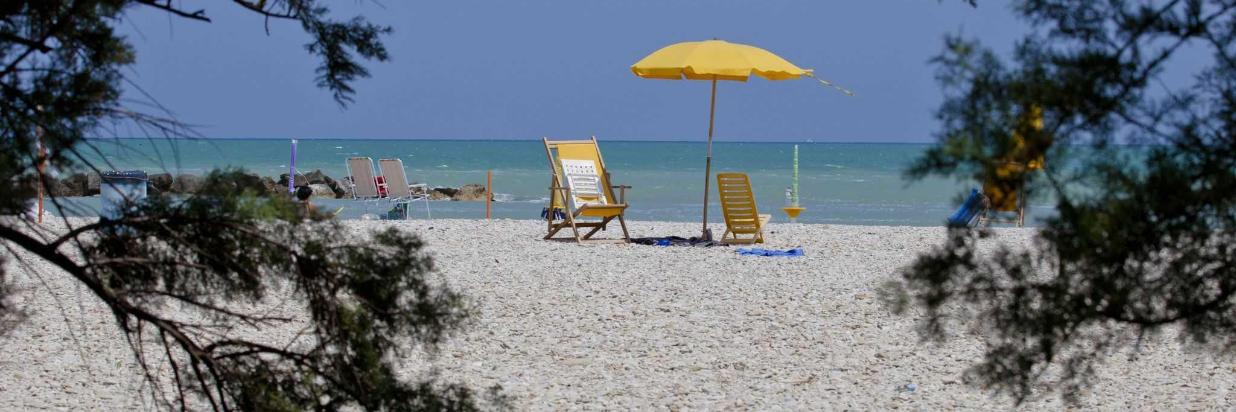 La spiaggia.jpg
