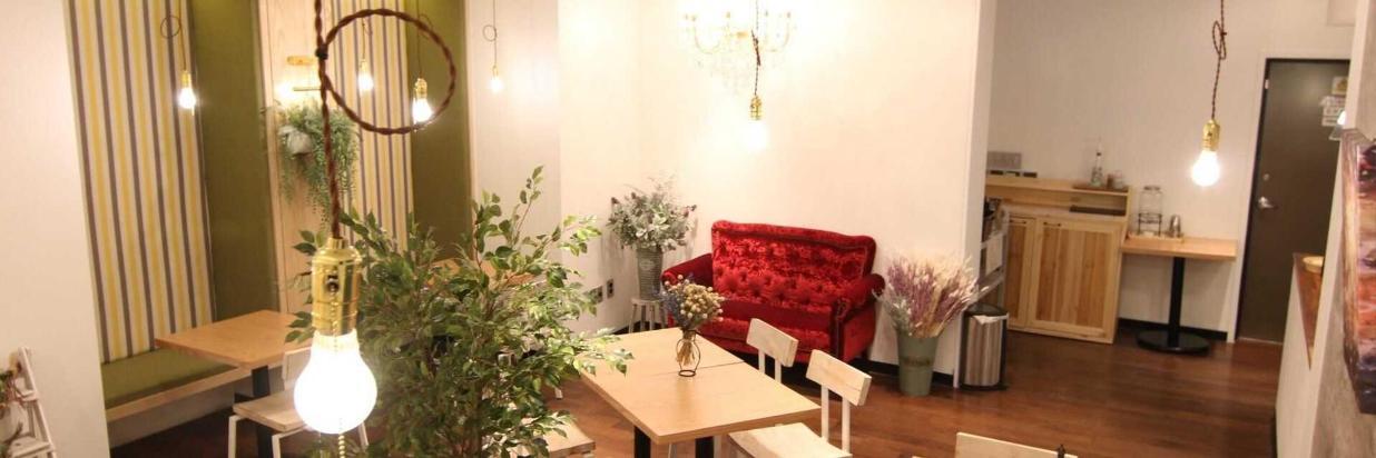 레스토랑 1