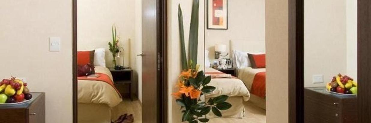 3-hotel_regente-palace-hotel.jpeg
