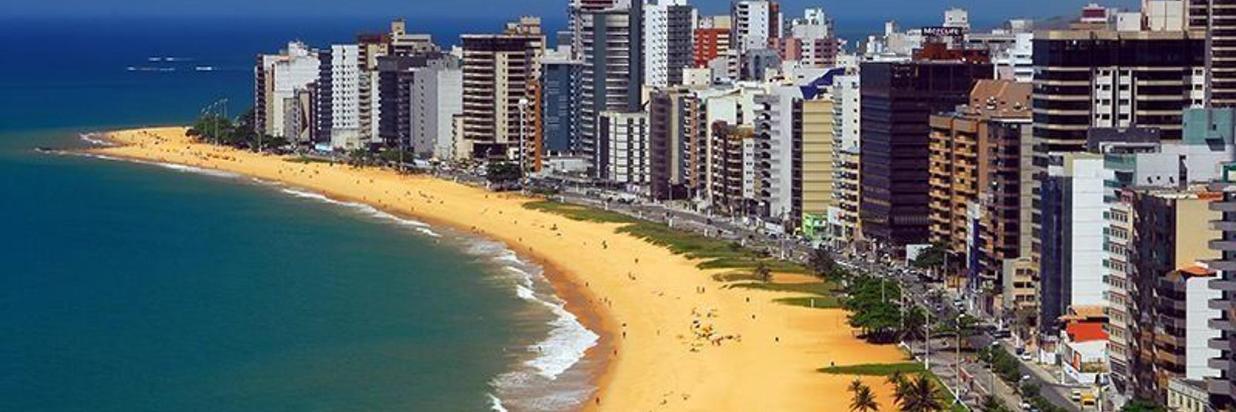 praiai_da_costa_0525-1.jpg