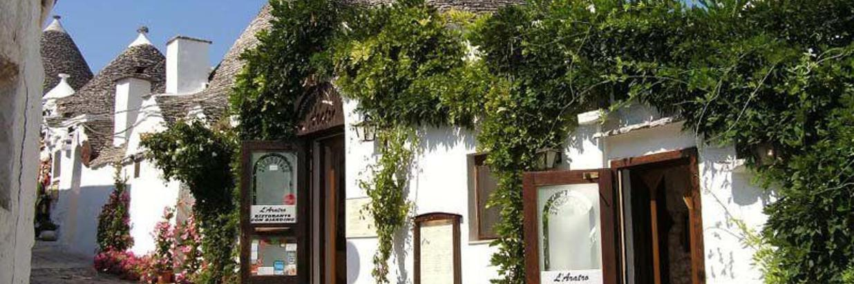 ristorante-aratro_esterno-zona-trulli