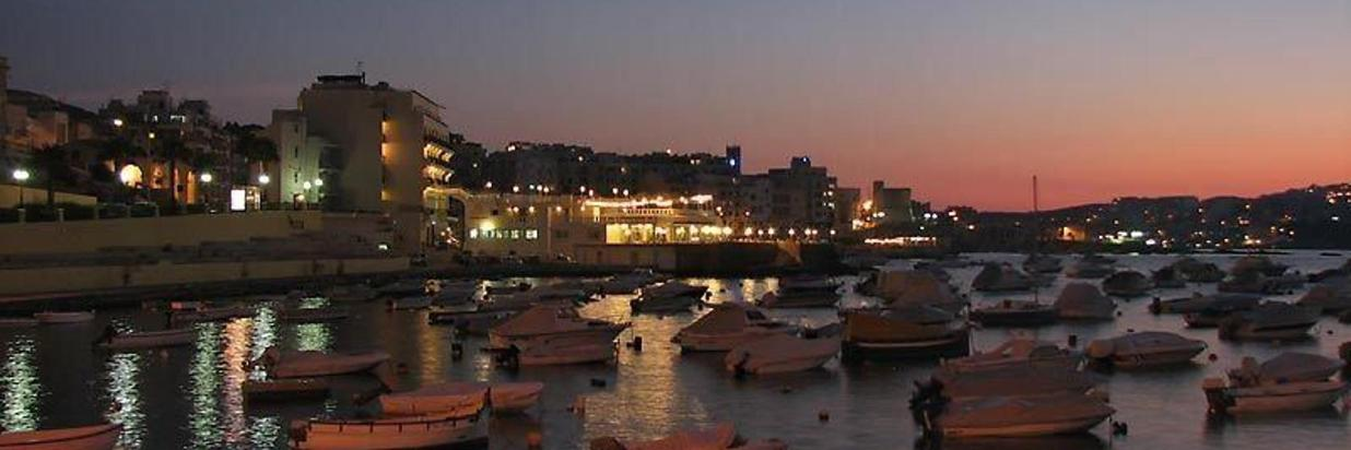 bugibba-harbour-at-night.jpg