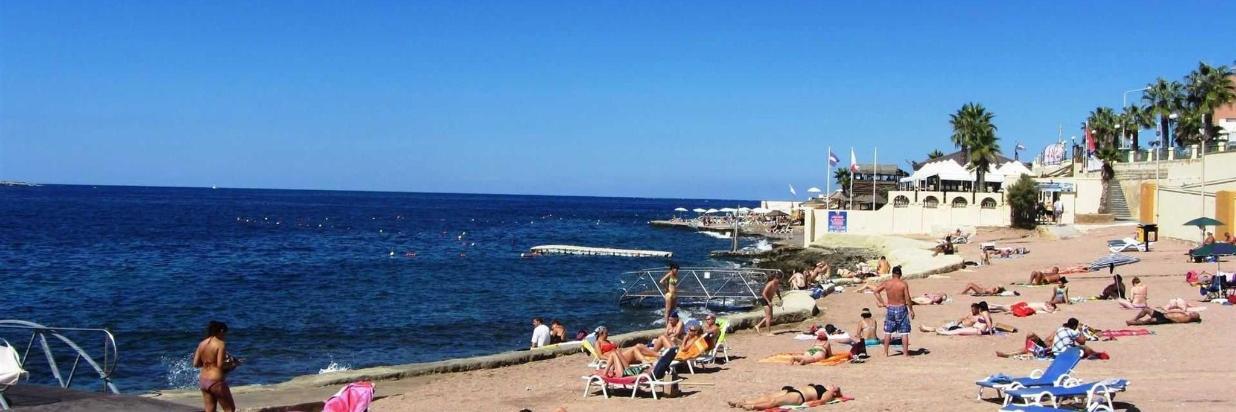 Beaches1
