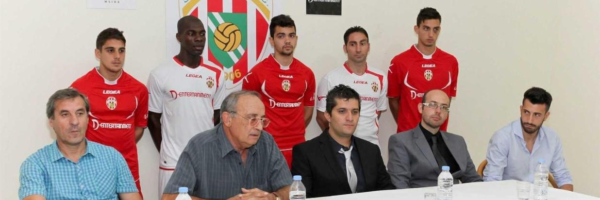 press-conference-msida-fc-5097.jpg