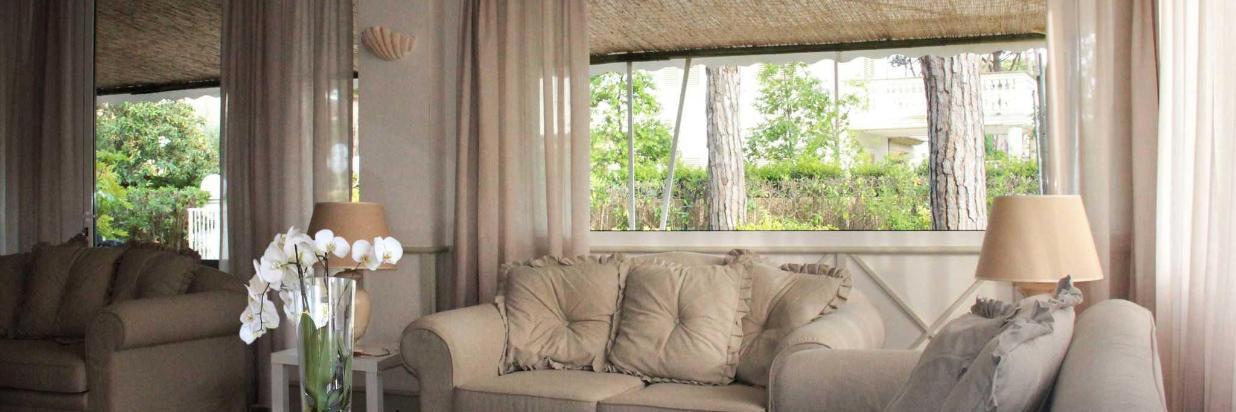 hotel_bijou_salotto2.jpg