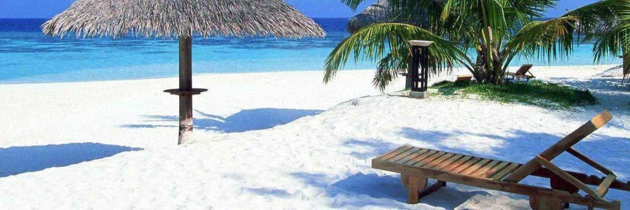 playa-de-carmen-panoramica-1.jpg