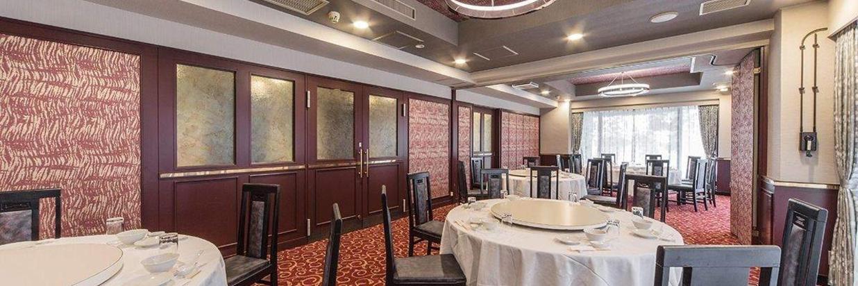 restaurant-hisui-1-1.jpg