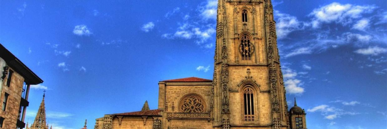 Catedral-de-Oviedo.JPG