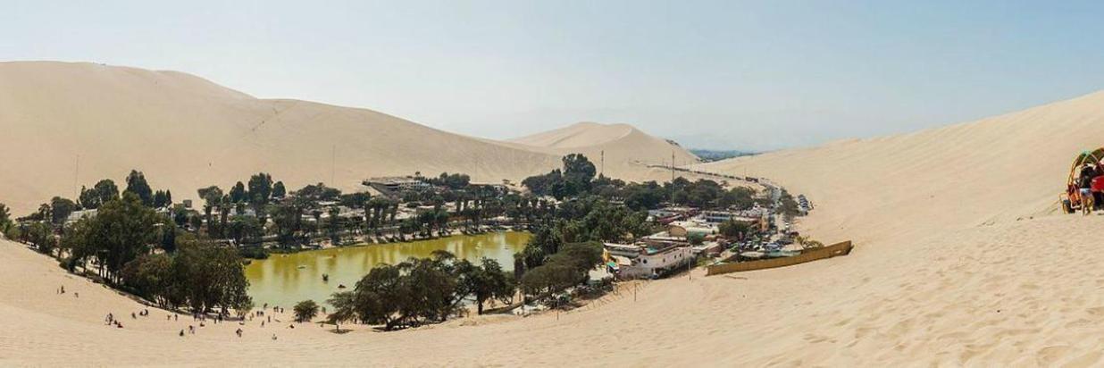 nuestro-desierto.jpg