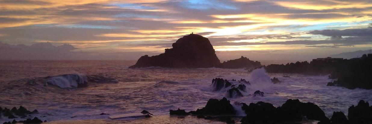 56-sunrise-porto-moniz-madeira-iisland-1.JPG