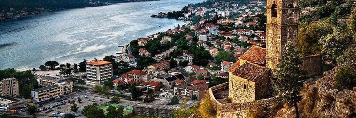 montenegro_3-1.jpg