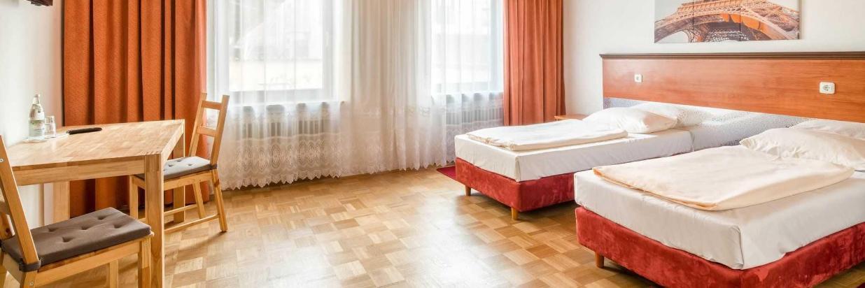 hotel-bettstadl-dz-mit-kueche-03881-hdr.jpg