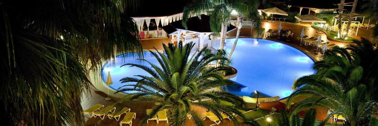 piscina41.jpg