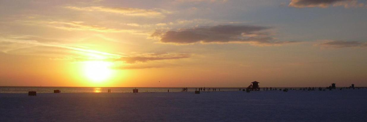 Guide To Siesta Key