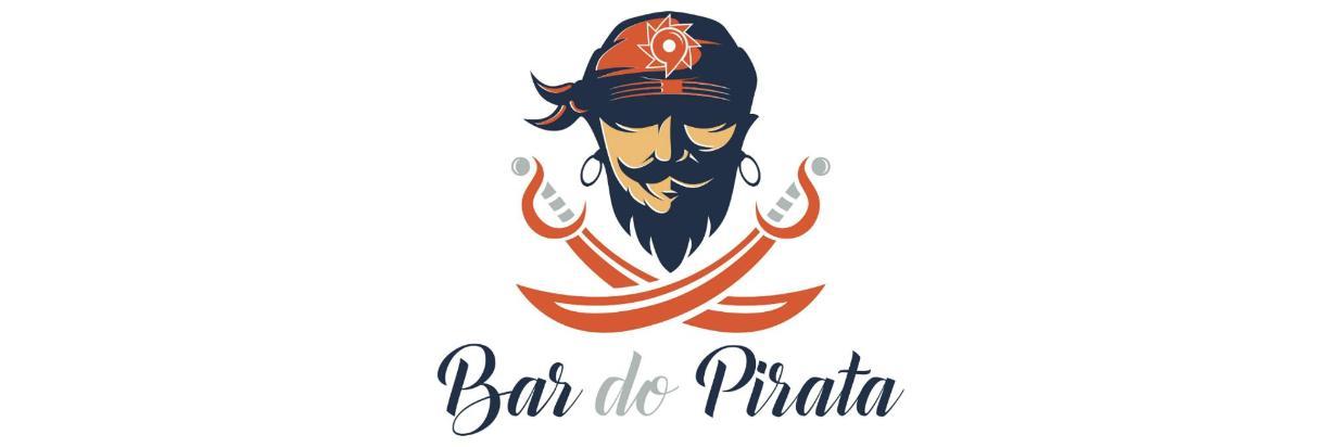 Bar do Pirata