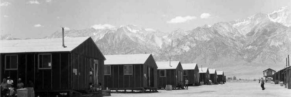 manzanar-barrack_row-1.jpg.1920x0.jpg
