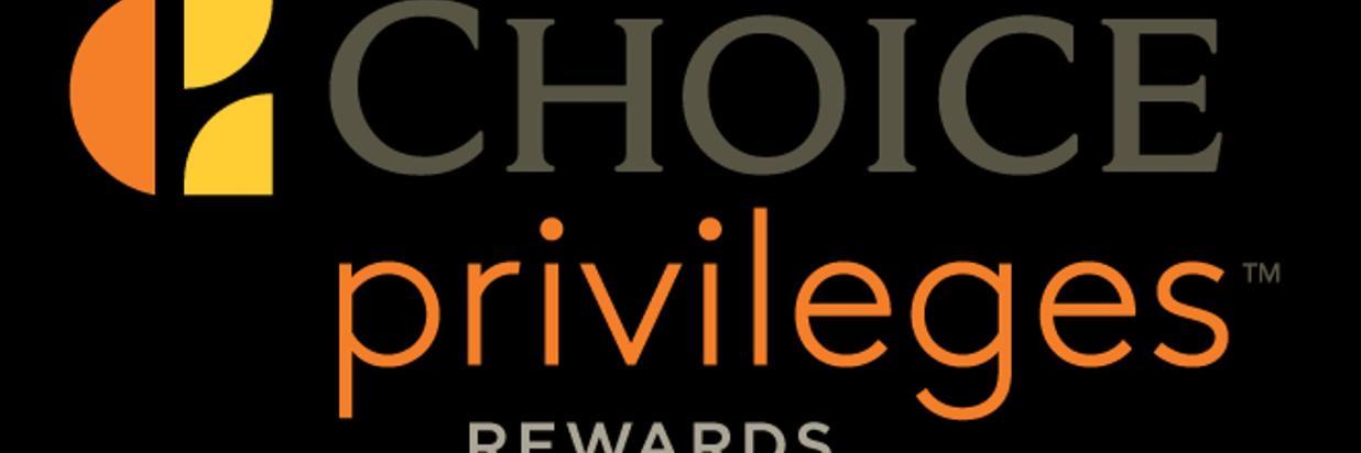 Choice Privileges Bonus Package