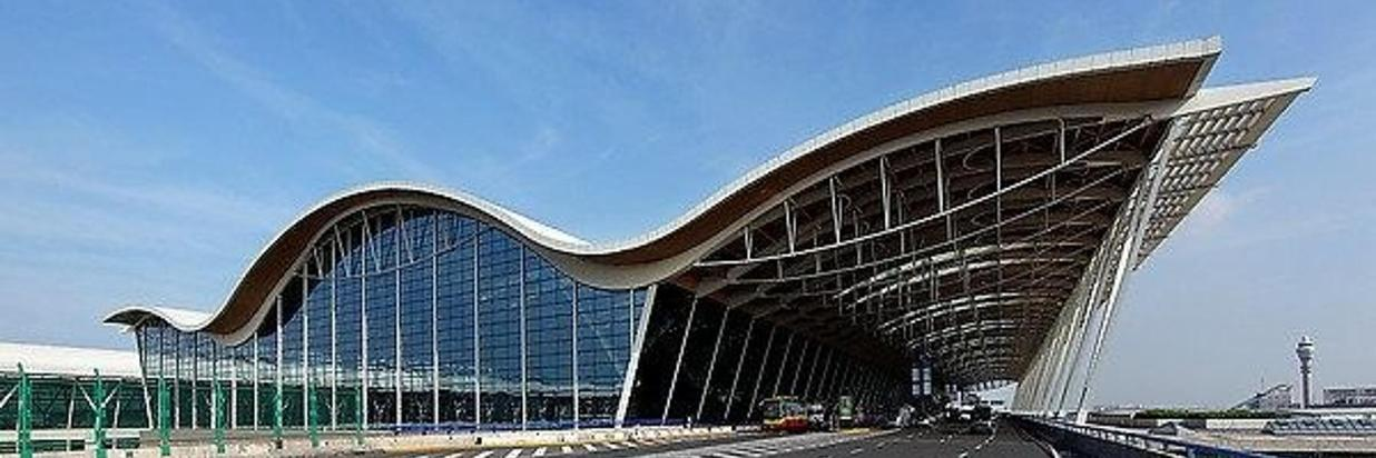 shanghai-pudong-international-airport.jpg