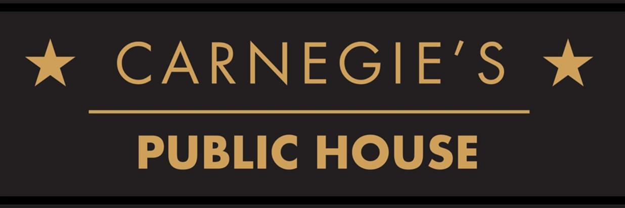 Carnegie's Public House